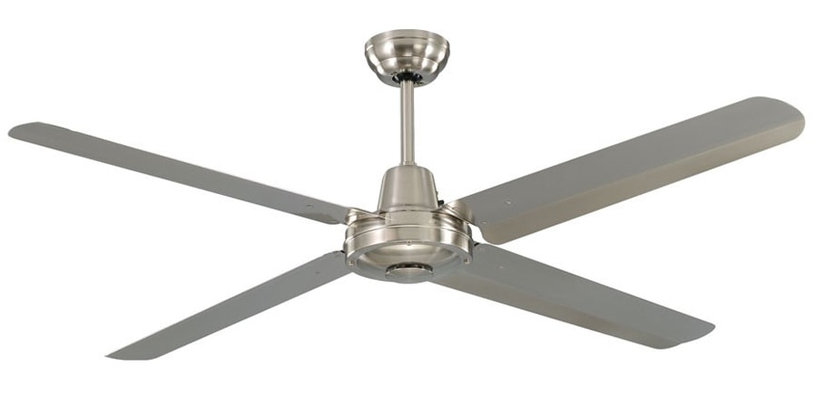 builder fan garden craftmade product up hugger ceiling home ceilings inc to blades blade close included indoor