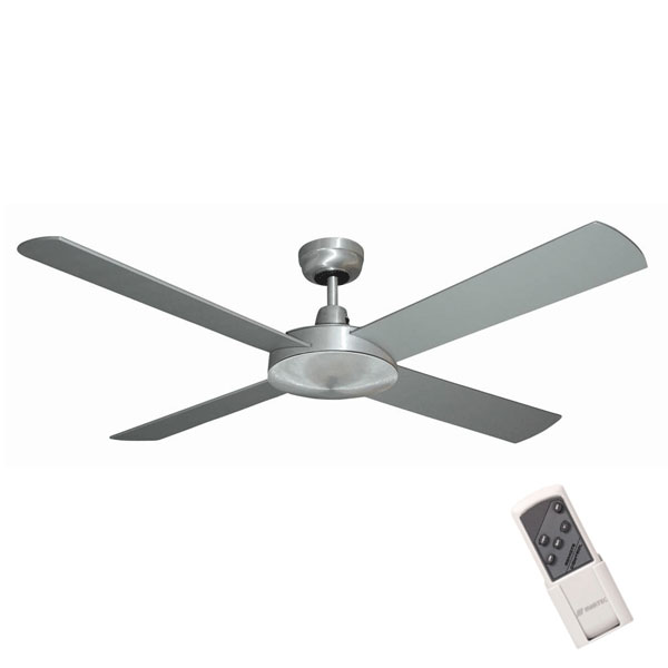 Urban 2 Ceiling Fan With Remote