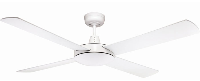 White ceiling fan white ceiling fan t lenaleestore white ceiling fan white urban 2 ceiling fan mozeypictures Image collections