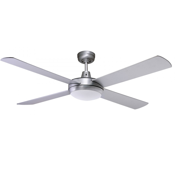 urban ceiling fan