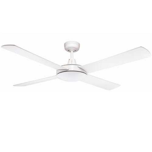 Fanco urban white ceiling fan