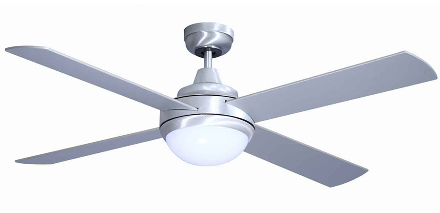 Grange Dc Ceiling Fan