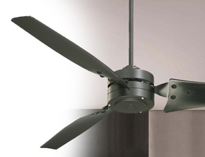 Loft Ceiling Fan Ceiling Fans Warehouse