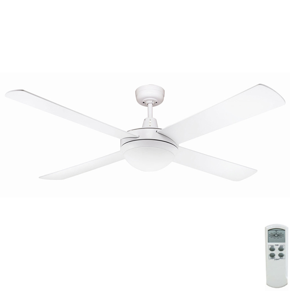 Ceiling Fans With Led Light Energy Efficient Fan And Light Packages