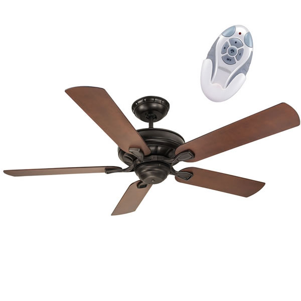 Ceiling fan remote iphone reset bathroom exhaust fan kit
