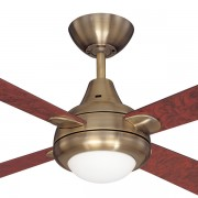aurora-antique-brass-rosewood-light