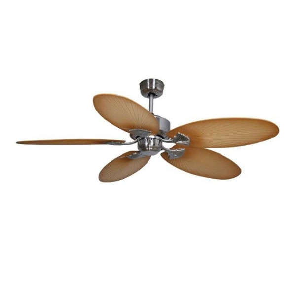 Kewarra Ceiling Fan Mercator Tropical Ceiling Fan