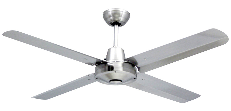 ceiling fan 4 blades. vortex 4 ceiling fan blades