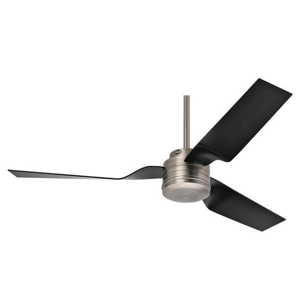 Cabo Frio Ceiling Fan Hunter Fans Damp Rated In Antique