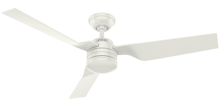 cabo frio ceiling fan