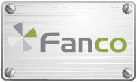 Fanco Ceiling Fans