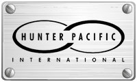 Hunter Pacific Ceiling Fans