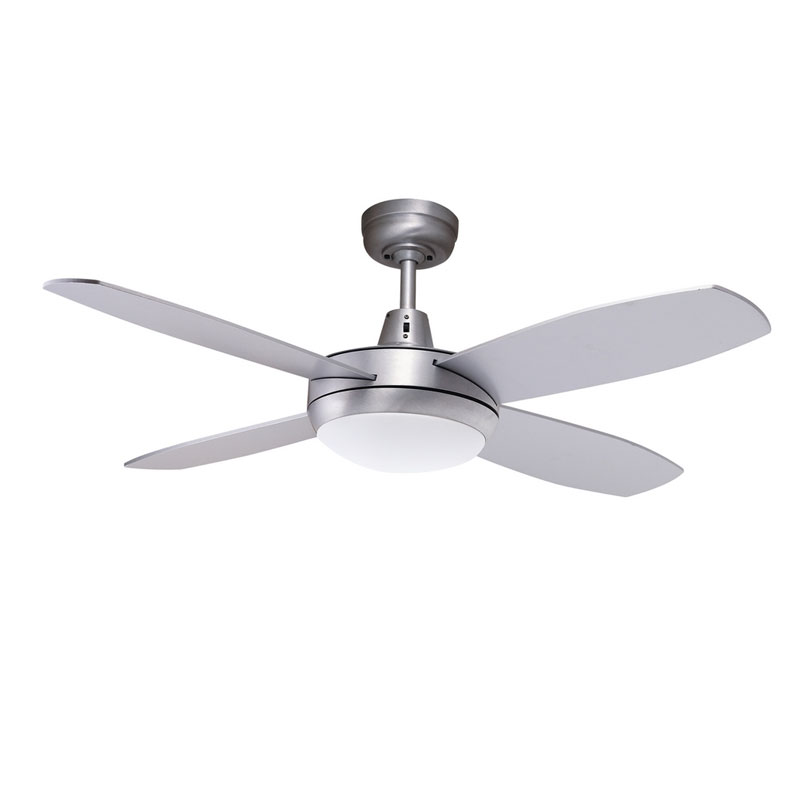 Small Ceiling Fan With Light And Remote Wanted Imagery