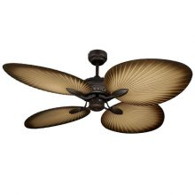 Oasis Ceiling Fans Archives