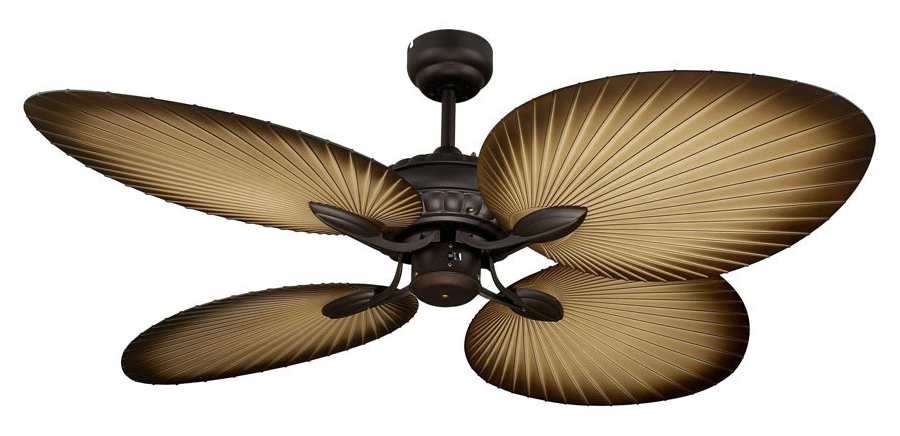 martec ceiling fan instructions