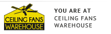 ceilingfans warehouse