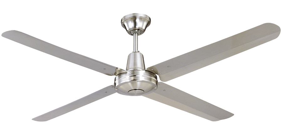 typhoon ceiling fan