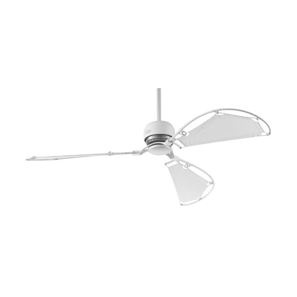 Hunter Avalon Ceiling Fan With Remote