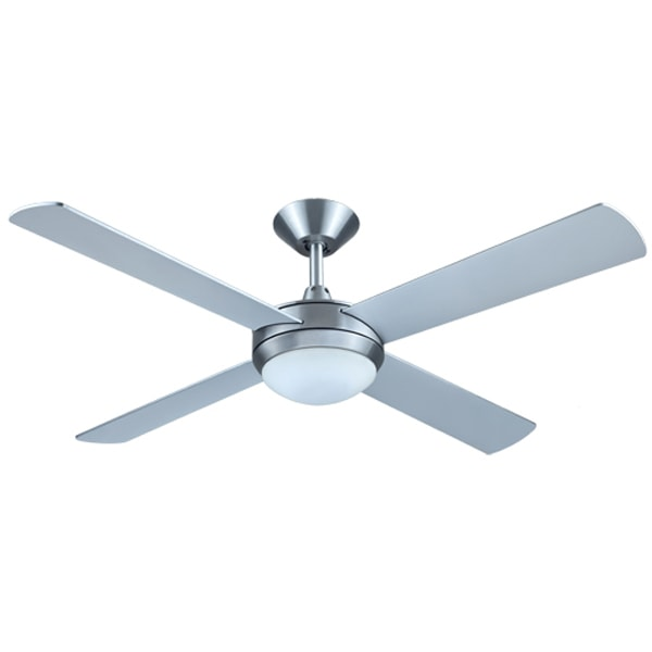 Hunter pacific intercept ceiling fan with light intercept 2 ceiling fan mozeypictures Choice Image
