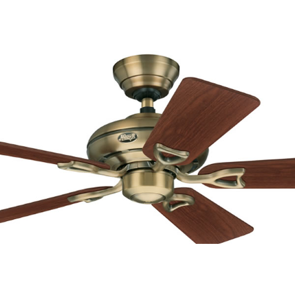 Hunter Seville II Ceiling Fan
