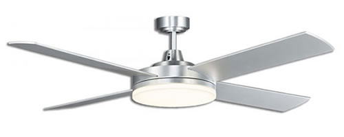 Razor ceiling fan with warm led light by martec view all razor packages with remote and light package deals razor ceiling fans aloadofball Images