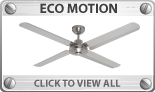 eco motion ceiling fans