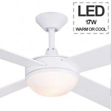 eco-2-wh-light