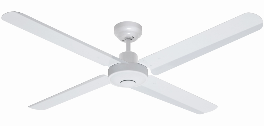 eco motion ceiling fan