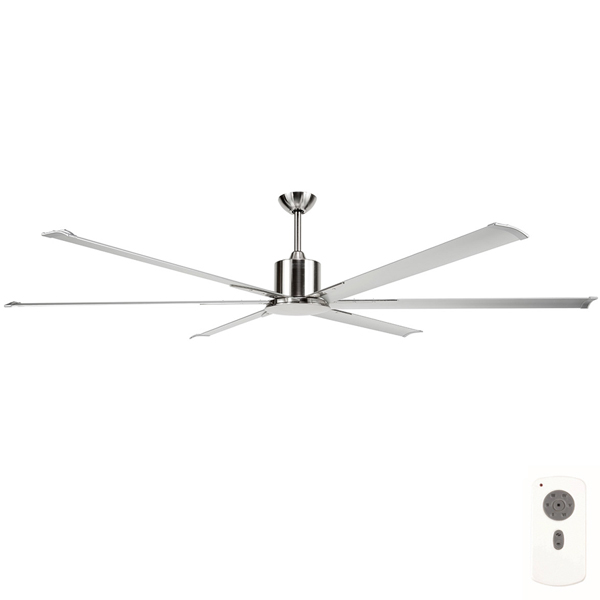 Maelstrom extra large industrial dc ceiling fan brilliant 84 maelstrom ceiling fan aloadofball Gallery