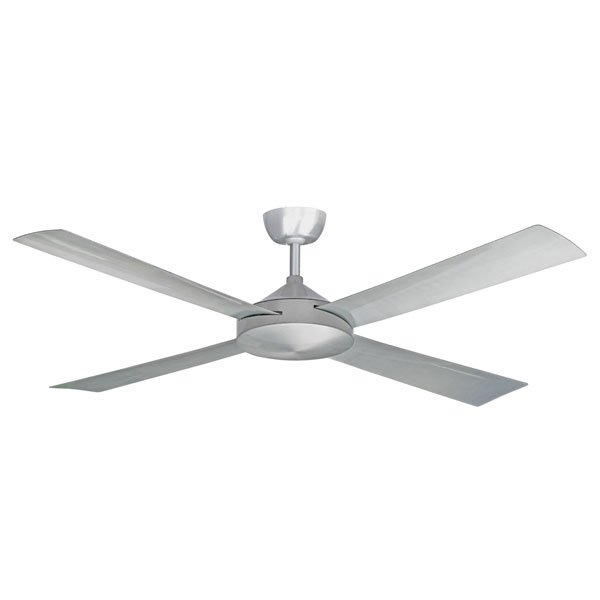 ceiling fan 4 blades. milano ceiling fan 4 blades 2
