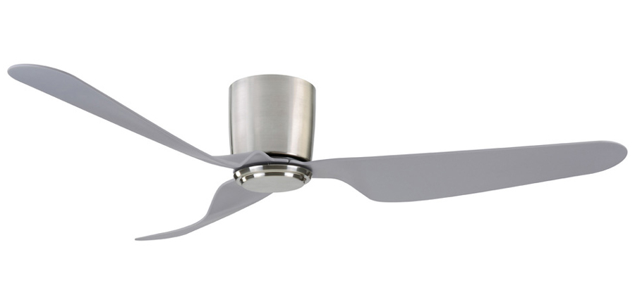 city ceiling fan