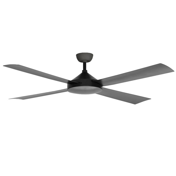 milano ceiling fan