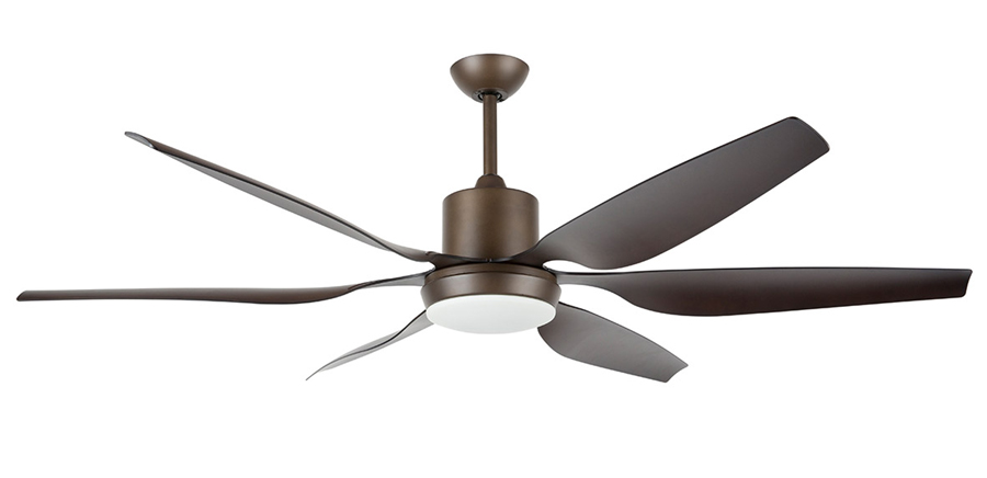 Large ceiling fans big feature ceiling fans aviator large dc ceiling fan with light option by brilliant oil rubbed bronze 66 aloadofball Gallery
