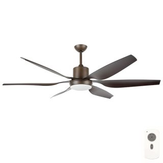 aviator ceiling fan