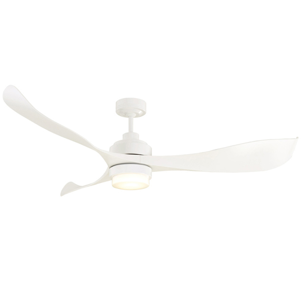 eagle dc ceiling fan