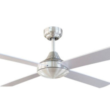 tempo-ii-ceiling-fan-close-ba