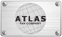 Atlas Ceiling Fans