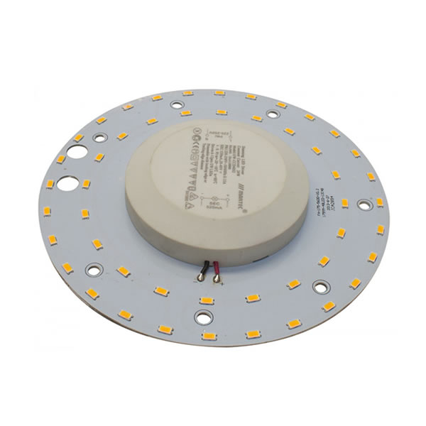 Smd Cct Led 24w Replacement Light Kit Plate Ceiling Fans