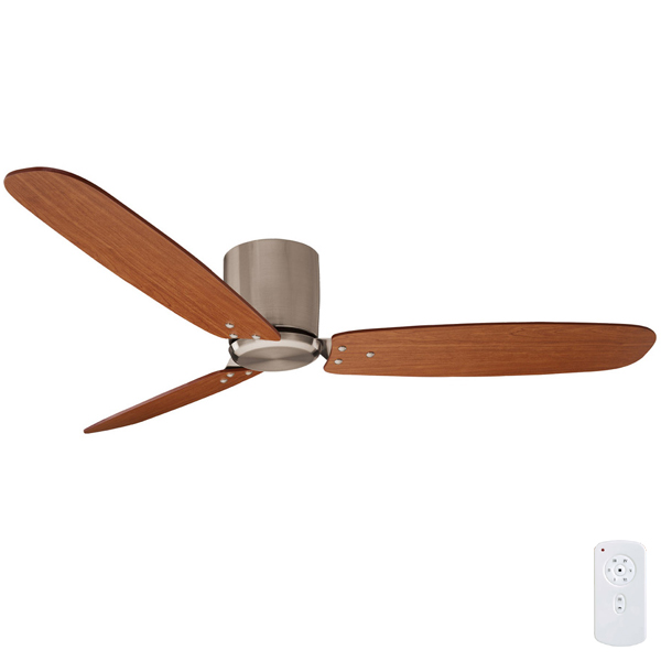 Lima Dc Ceiling Fan