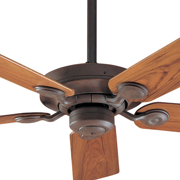 Outdoor Elements Ceiling Fan Weathered Brick 52 Quot