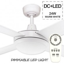 URBAN-2-DC-LED-WHITE-high