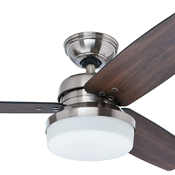 Galileo hunter ceiling fan 48 galileo ceiling fan mozeypictures Image collections