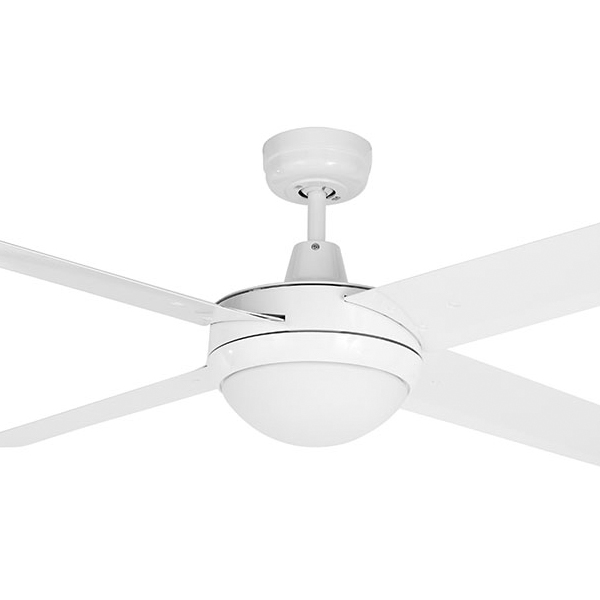 Airflow ceiling sweep fans integralbook airflow ceiling fans with light designs mozeypictures Images