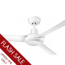 Ceiling Fan Sale Modern Traditional Tropical Ceiling