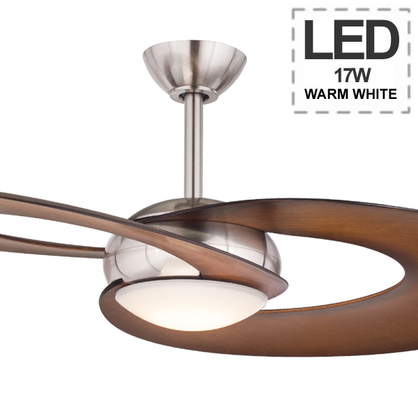 Image Result For Ceiling Fan Led Light Dimmable