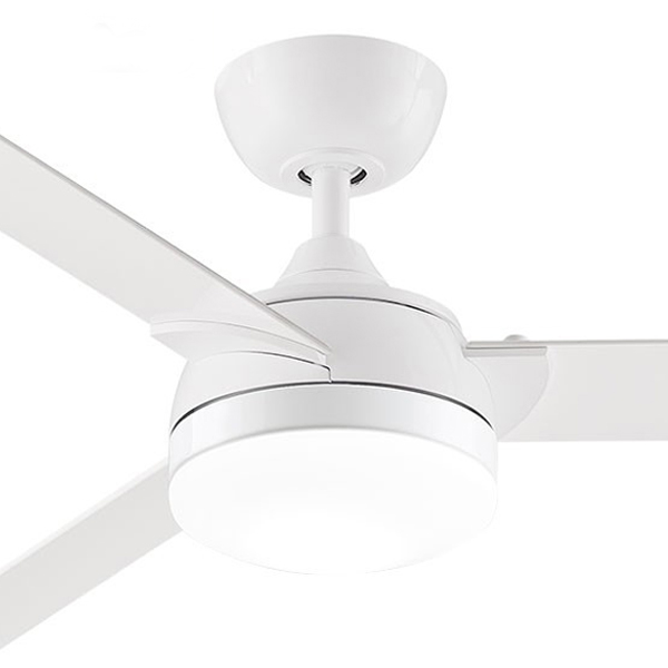 hunter low profile ceiling fan installation instructions