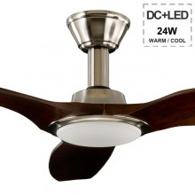 trident-satin-nickel-walnut