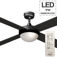 black-17-dimmable