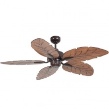 mercator ceiling fan instructions