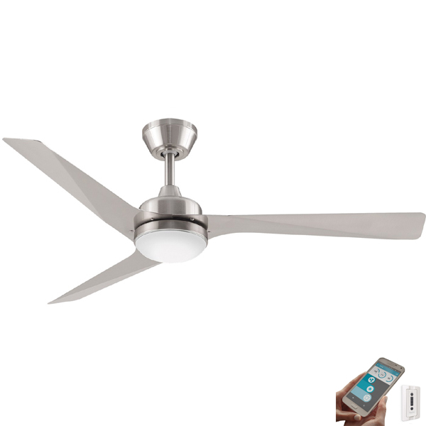 control universal demo ceilings fans fan programmable remote bluetooth ceiling you